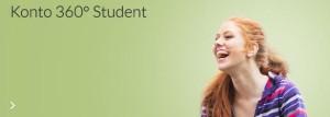 konto 360 student
