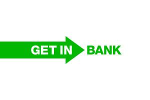 logo getin banku