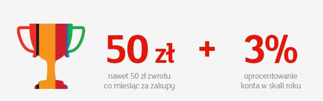 promocja-ekonto-300-zl
