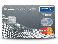 karta-mastercard-omni-bzwbk